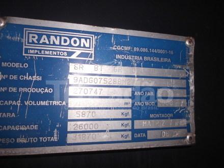 400b124bc9