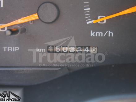 E7d00f746a