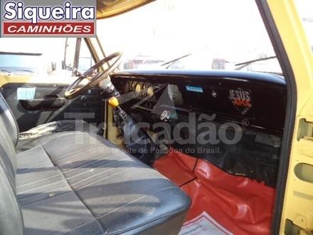 E43d0e2e20