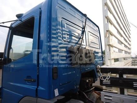 B6c257fe10