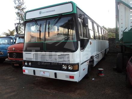 E98bd75b5e