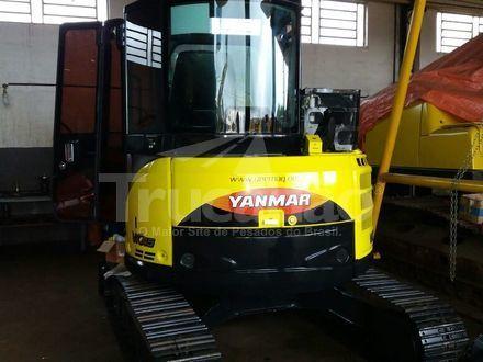 B54d80801a