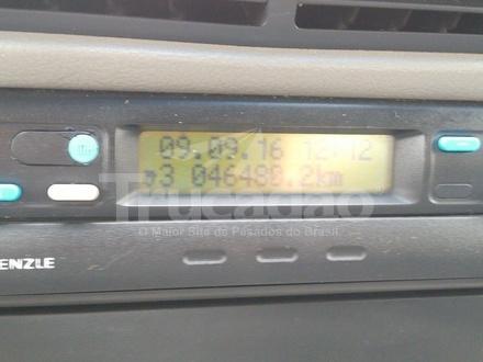 65ba8002bf