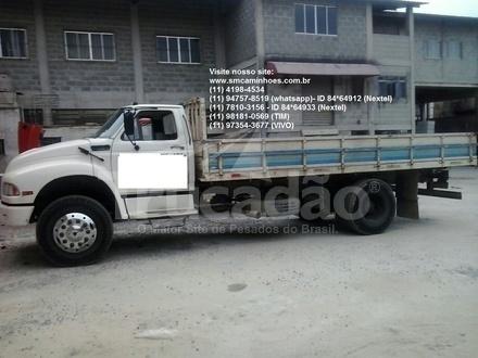 F3215cc22d