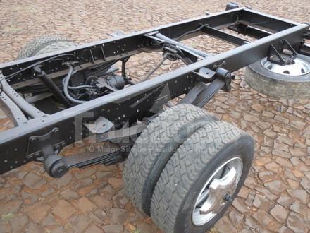 F809b22cfa