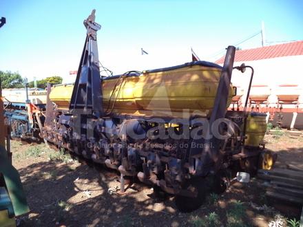 43e446cbe8