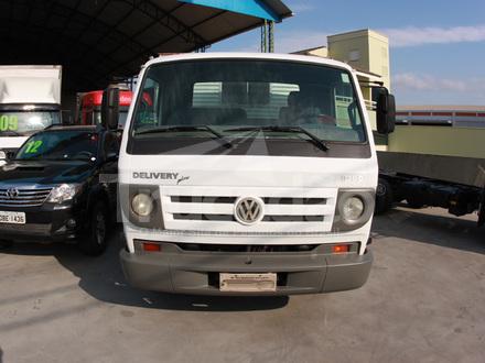 Ef715293f2