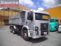 B5cc631757