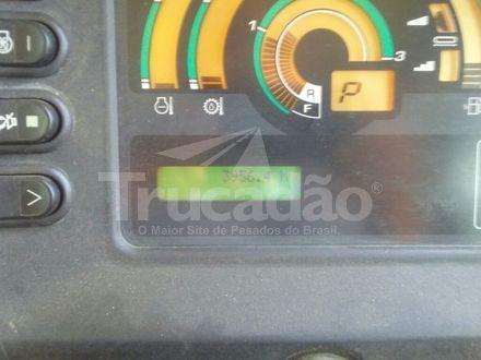 Cab14e40d2