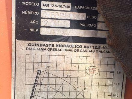 846f9dee1c