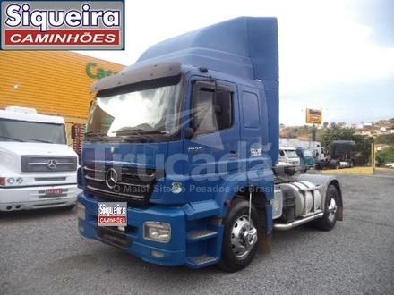 Ea25f98c3d