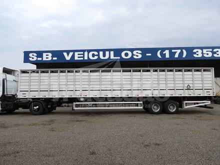 F3cb9e852a