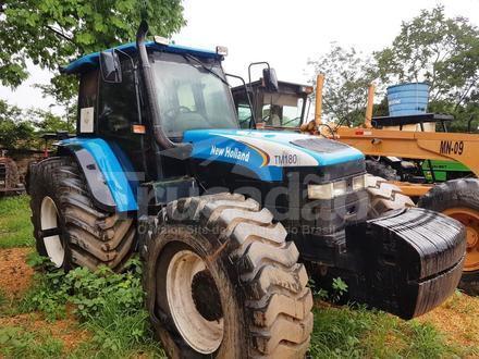 E715bee35a