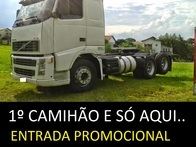 1aad4f5780