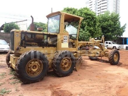 F599b1c7ce