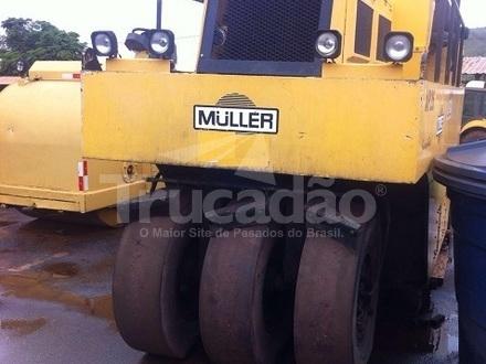 D3cc735f86