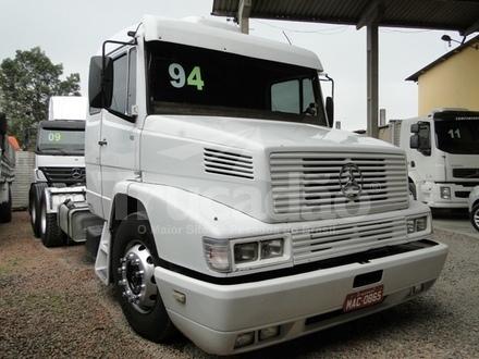 E249aeeeb3