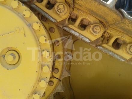 Bb80e33063