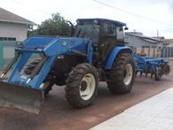 F1b5e4130d