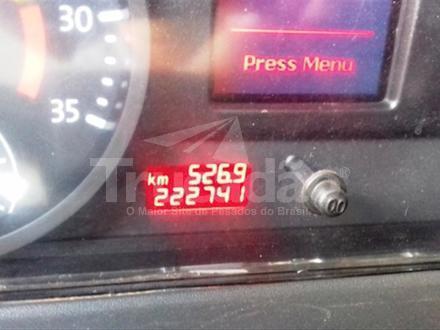 1224a157e2