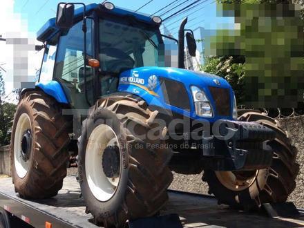Ec9adef880
