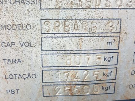 B31ec88a5d
