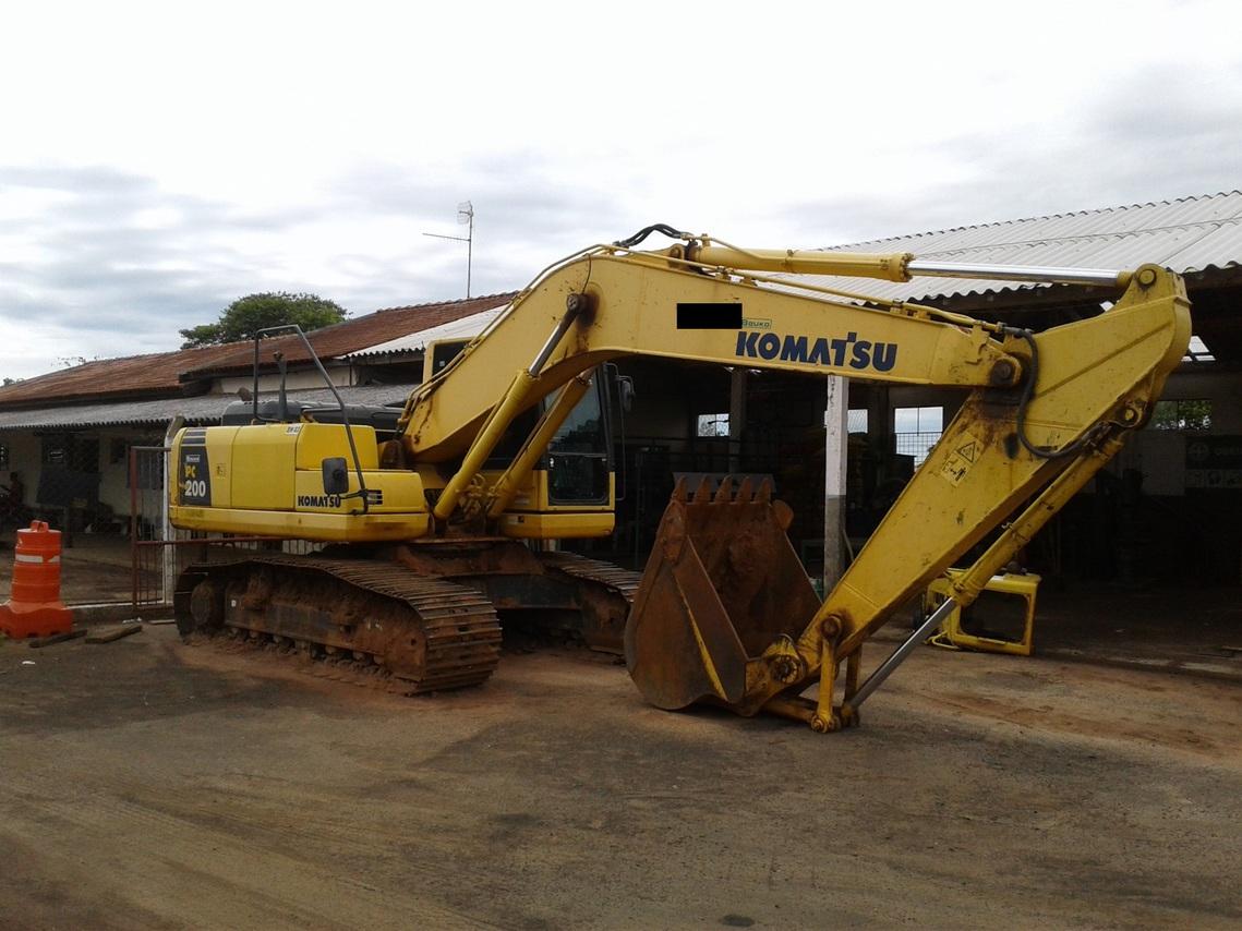 B762064c20