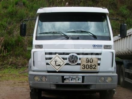 80b4cf9e86