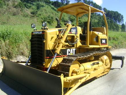 F40ebc6052