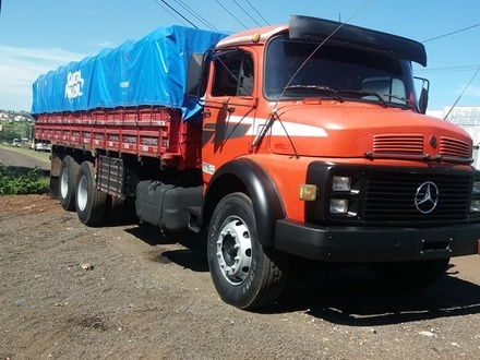 Ef155619bd