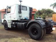 D383cccca1