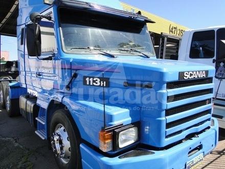 E921bfa510