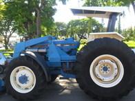 39acb380c0