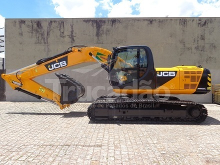 B20cb808cd
