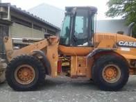 D4c811454a