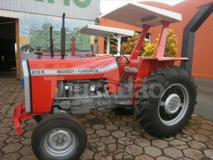 E1a50529c7