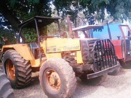 505c8c316a