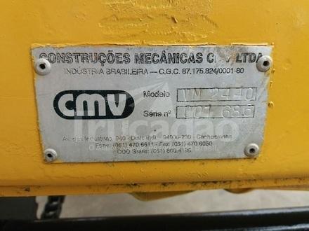 C193da617e