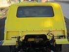 Ce723f1215