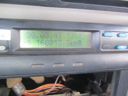 E33946c95e
