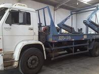 Ab1214a291