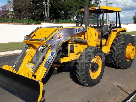 F2578d801b