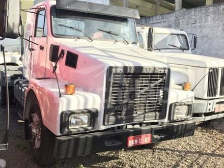 D941e52f8d