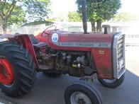 A7cba15526