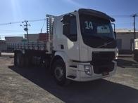 E57c5e2941