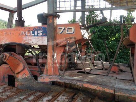 Abef728154