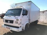 5b1cf48987