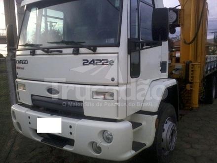 Ba618543a0