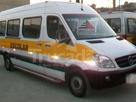 54c8a80eb6