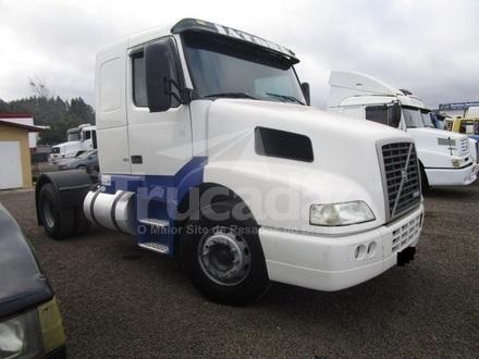 Bcb9e60266